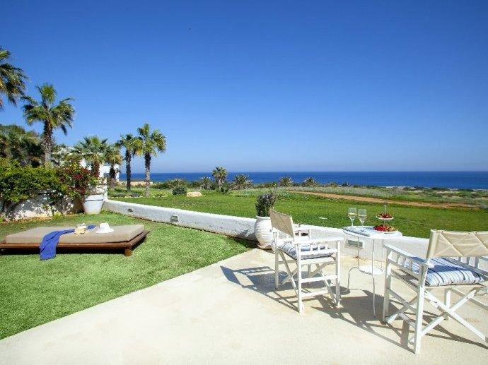 Ferienhaus zypern ferienh user kreta malta villa rhodos for Ferienhaus zypern